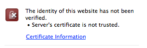Click_certificate_information_5