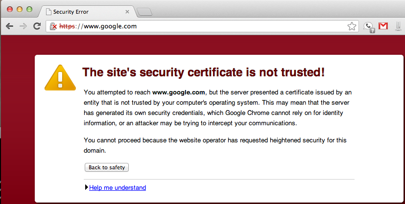 security_certificate_not_trusted_3