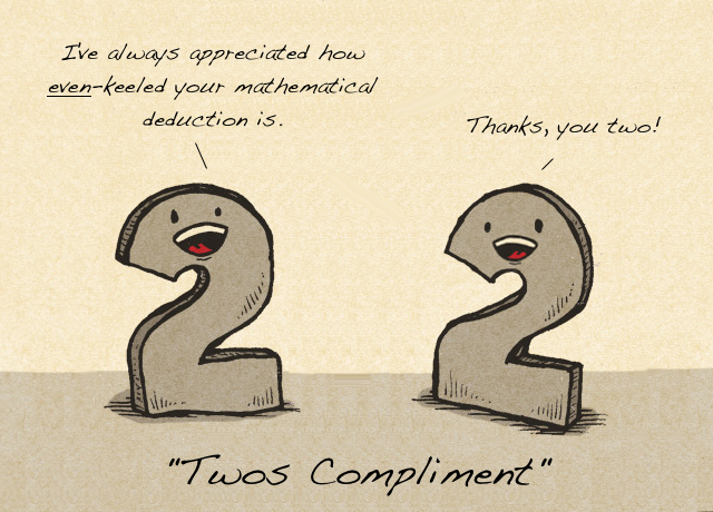 twos-compliment_thankstwo
